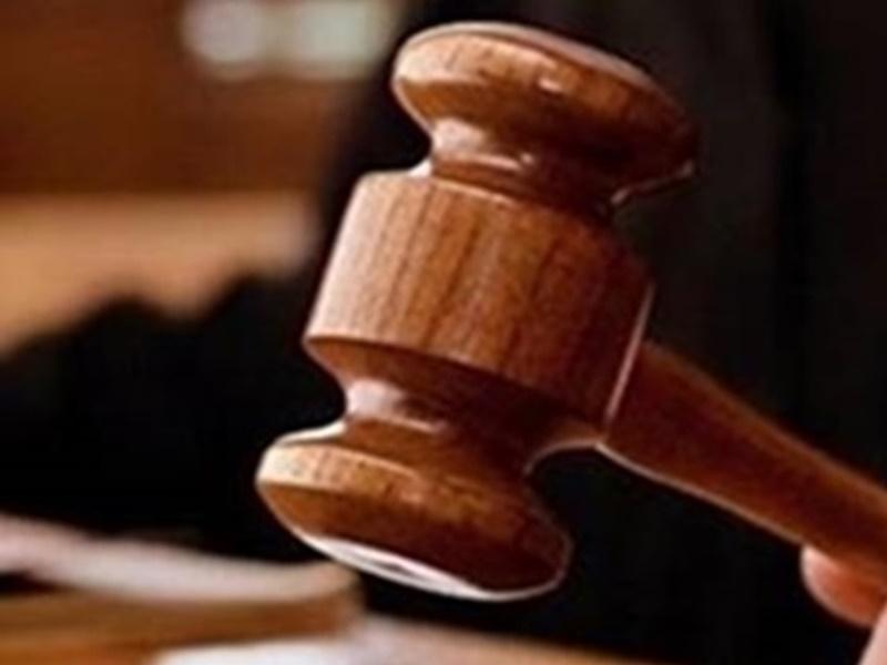 थाने में लगी अदालत, 96 आरोपितों को जेल, सर्वाधिक 55 आरोपित हरियाणा से