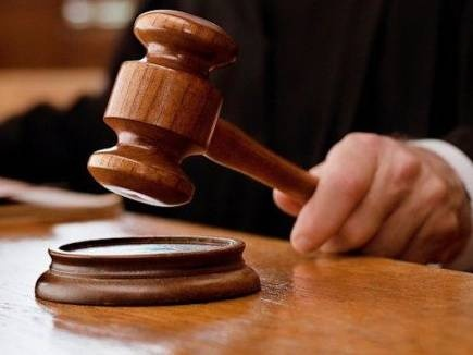 बुरहानपुर जिले में महिला के साथ दुष्कर्म के बाद हत्या, आरोपित को फांसी की सजा