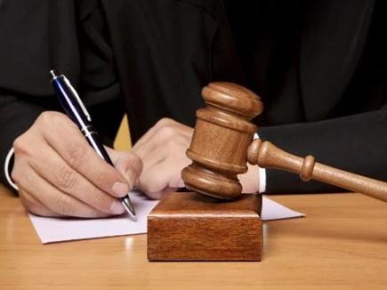 छतरपुर में आठ साल की भतीजी से दुष्कर्म के आरोपित मौसा को उम्रकैद
