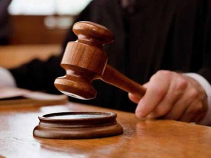 MP : सीबीआई कोर्ट में पेश नहीं कर पाई साक्ष्य, व्यापमं फर्जीवाड़े के 10 आरोपी दोषमुक्त
