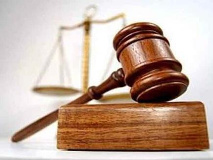 आय से अधिक संपत्ति मामले में बर्खास्त आईएएस जोशी दंपती की सुनवाई बढ़ी