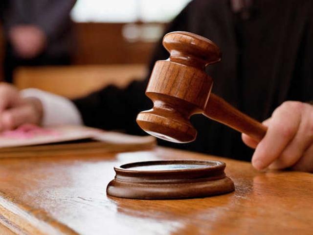 Khandwa : किशोरी ने कहा वह प्यार करती है, कोर्ट ने दुष्कर्मी को सुनाई 20 वर्ष की कैद