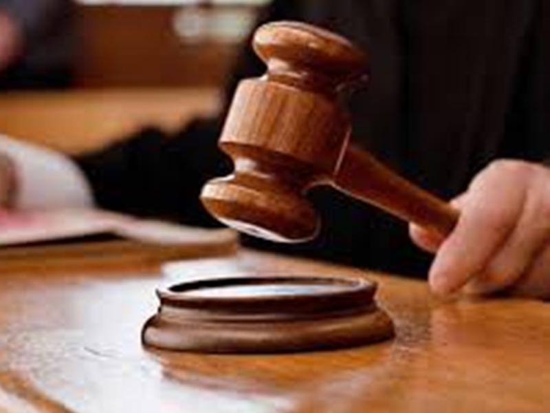 Chhattisgarh High Court का आदेश- शादी से 7 साल में हुआ हो Murder तो चलेगा दहेज हत्या का मुकदमा