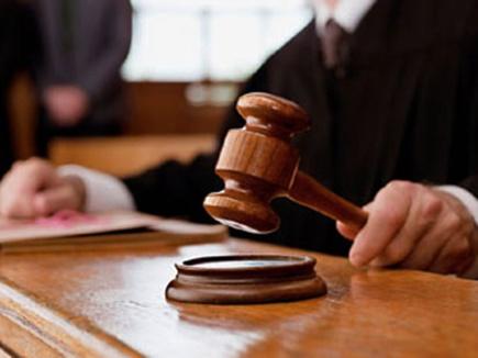 होशंगाबाद : कोर्ट ने उम्र कैद की सजा सुनाई तो परिजनों ने कर दिया हंगामा