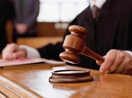 आरक्षकों के भत्ते हड़पने वाले प्रधान आरक्षक को 14  साल की सजा