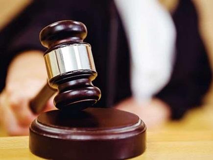 Chhattisgarh : बहुचर्चित रोहडा मर्डर केस, सभी 12 आरोपितों को उम्रकैद