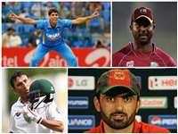 2017 : इन धुरंधरों ने लिया क्रिकेट से संन्यास, जानें कौन-कौन हैं शामिल