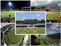 ये हैं दुनिया के सबसे खूबसूरत क्रिकेट स्टेडियम