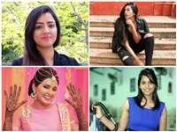 IPL 2018 : खूबसूरती में किसी से कम नहीं हैं क्रिकेटर्स की पत्नियां और गर्लफ्रेंड्स