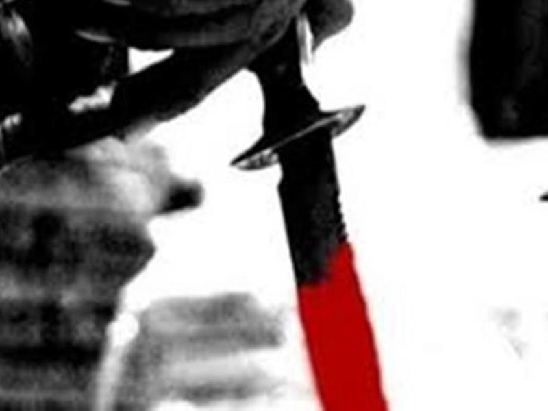 हैवानियत : दो बच्चों की बलि देकर तांत्रिक सिर लेकर भागा, पुलिस ने बरामद किए सिर विहीन शव