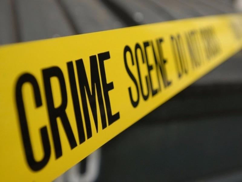 प्रेमिका ने प्रेमी की पत्नी पर चाकू से किया वार, आरोपित के घर पुलिस तैनात