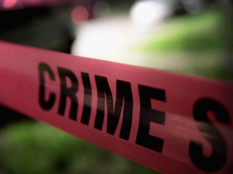 बैंक अधिकारी ही निकला चोर, ऐसे आया पुलिस की गिरफ्त में