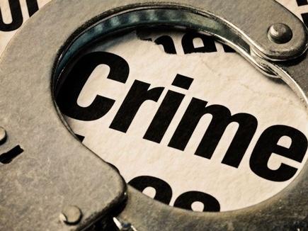 मुरैना में 12 वर्षीय बालिका के साथ सामूहिक दुष्कर्म, 4 के खिलाफ मामला दर्ज