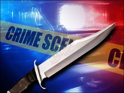 कर्ज चुकाने के लिए पड़ोसी के बच्चे को किया किडनैप, फिर मार डाला