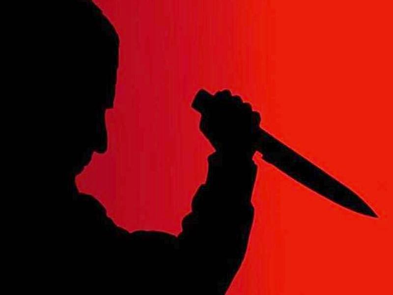 रायपुर में निगरानीशुदा बदमाश की हत्या, जांच में जुटी पुलिस