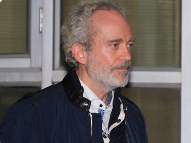 Agusta Westland Scam: CBI कोर्ट ने क्रिश्चियन मिशेल की जमानत अर्जी खारिज की