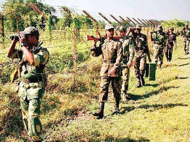 Paramilitary Forces: अर्धसैनिक बलों को राशन और जोखिम भत्ते पर आयकर छूट मिल सकती है