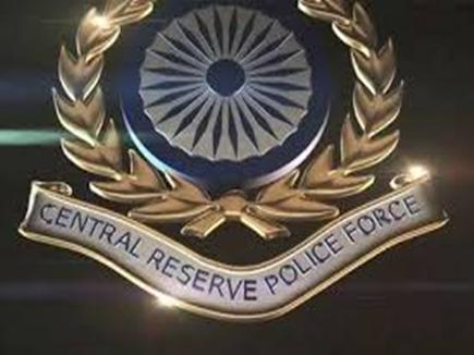 भिंड के सीआरपीएफ जवान की श्रीनगर में संदिग्ध हालातों में मौत