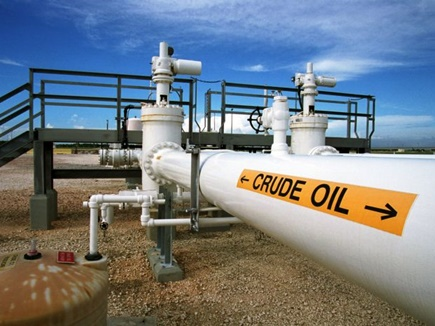 ओपेक को भारत की चेतावनी, कच्चे तेल की कीमत कम न होने पर घटेगी मांग