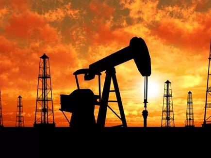 2014 के बाद पहली बार 70 डॉलर से ऊपर गया कच्चा तेल
