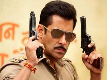 सलमान खान साथ शुरू कर रहे दो फिल्मों की शूटिंग