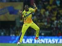 आईपीएल-8 के शीर्ष पांच गेंदबाज