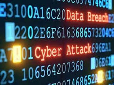 मानवीय भूल की वजह से होती है DATA चोरी : IBM