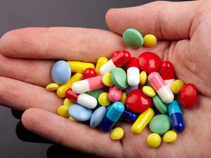 इलाज का खर्च कम करती जेनेरिक दवा