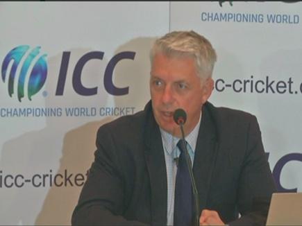 18 नहीं ,अब 104 सदस्य देशों को मिला T20 अंतरराष्ट्रीय दर्जा