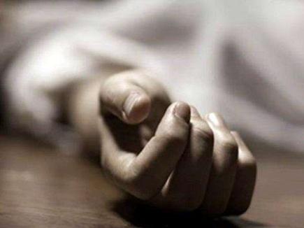 श्योपुर में रात में ही कर रहे थे पीएम, विरोध के बाद ग्वालियर भेजा तो 12 घंटे पड़ा रहा शव