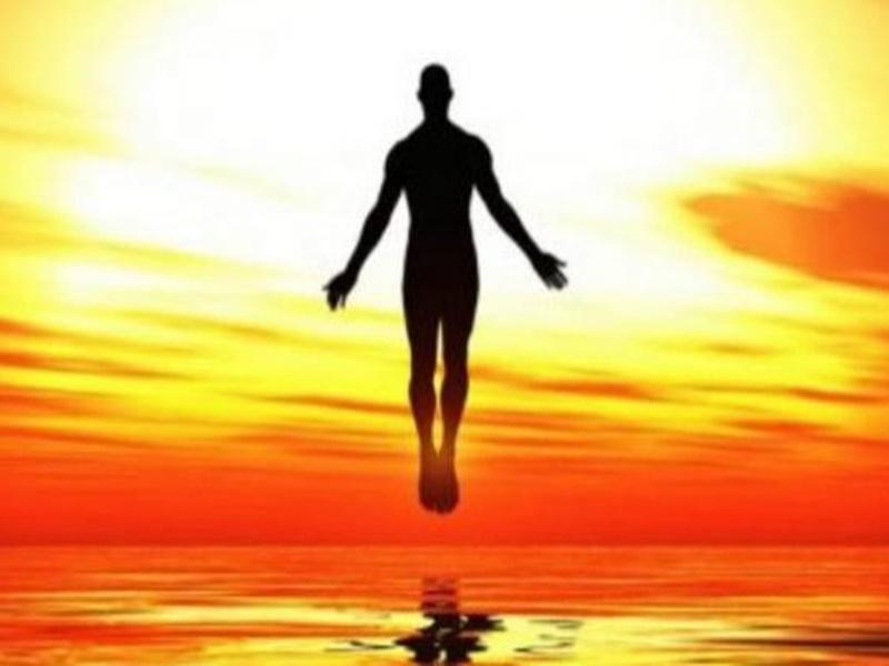 कुंडली के इस योग से मानव की तीर्थस्थल में होती है मृत्यु और प्राप्त होता है मोक्ष
