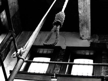 इस देश में जल्लादों की भर्ती के लिए निकाली गई वैकेंसी, 40 साल बाद बहाल होगी फांसी की सजा