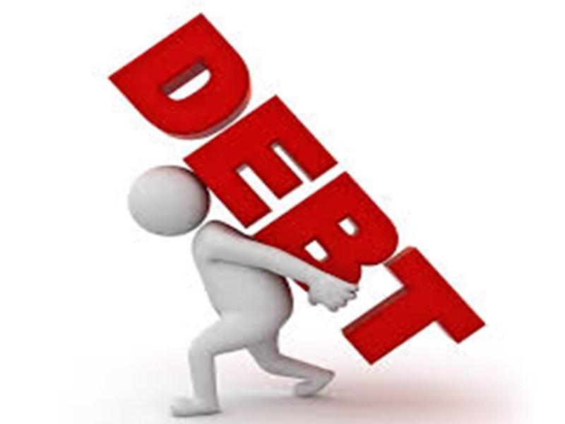 Chhattisgarh : कर्ज में डूबी है भूपेश सरकार, अब ऐसे भरेगी सरकारी खजाना