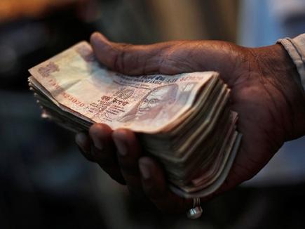 Madhya Pradesh में किसानों को कर्जमाफी कल से, पांच लाख से ज्यादा प्रकरण मंजूर