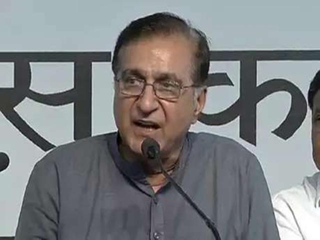 Lok Sabha Elections 2019 : मतगणना के लिए प्रत्याशियों को टिप्स देगी कांग्रेस