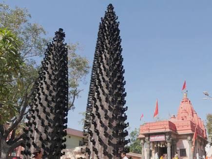deepmalika temple ujjain 2018314 142155 14 03 2018