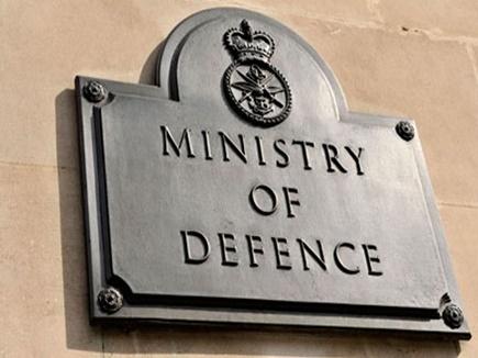 सेना की लाखों करोड़ की जमीन पर अवैध कब्जे, रक्षा मंत्रालय की रिपोर्ट