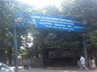 दिल्ली में डिप्थीरिया का कहर, 13 दिनों में 12 बच्चों की मौत