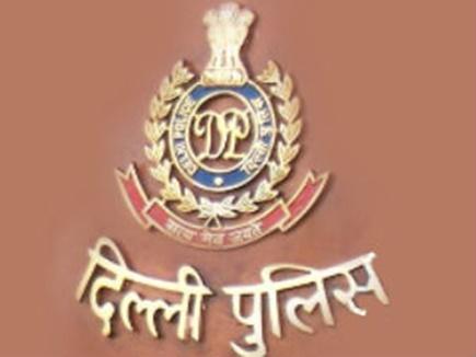 delhi police 17 07 2017