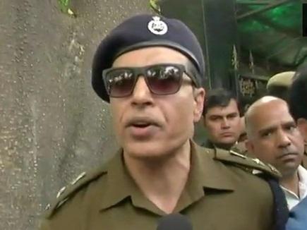 दिल्ली पुलिस को शक, पहले साजिश रची, फिर की गई मुख्य सचिव की पिटाई
