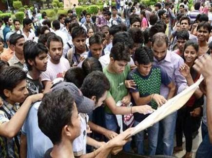 Delhi University : दिल्ली विश्वविद्यालय में इस बार जल्दी शुरू होंगे एडमिशन