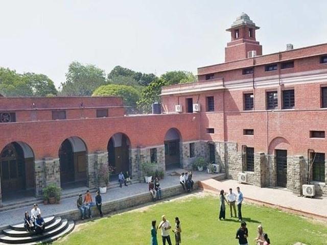 Delhi University Guideline: स्ट्रीम बदलने पर सभी कॉलेजों में कटेंगे पांच अंक