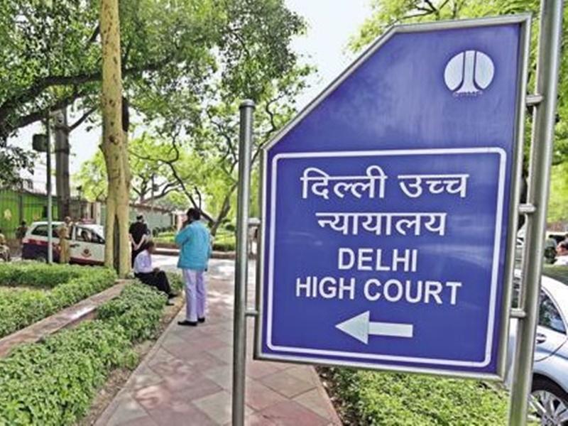 नरेश गोयल को विदेश जाने के लिए जमा कराने होंगे 18 हजार करोड़ : दिल्ली हाईकोर्ट