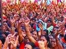 छत्तीसगढ़ में 48 दिन बाद आंगनबाड़ी कार्यकर्ताओं की हड़ताल खत्म