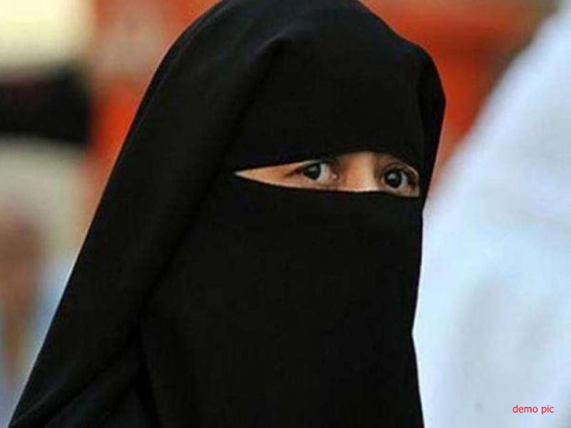 Dhar News : पत्नी को बदसूरत कहकर किया प्रताड़ित और दे दिया तीन तलाक