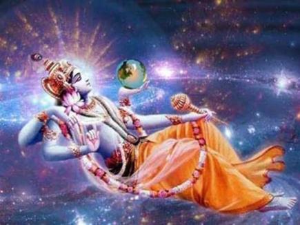 23 जुलाई को है देवशयनी एकादशी, शुरू हो रही है देवताओं की रात