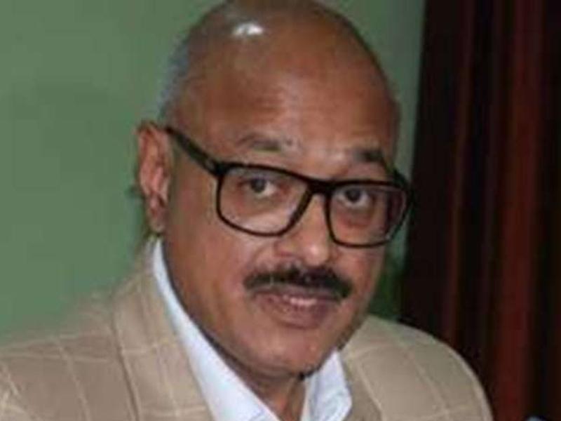 Chhattisgarh : बयान देने डीजीपी ऑफिस नहीं पहुंचे निलंबित डीजी मुकेश गुप्ता