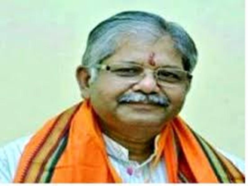 Chhattisgarh BJP : नेता प्रतिपक्ष की भाजपाइयों को हिदायत, आपसी मतभेद करें दूर
