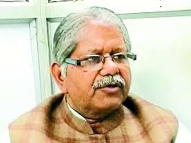 Chhattisgarh :  धरमलाल कौशिक की चुनौती, चिटफंड कंपनी में हिस्सेदारी साबित करें या कुर्सी छोड़ें भूपेश