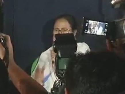 Mamta vs CBI : धरना प्रदर्शन रहा है ममता का हथियार, पढि़ये छात्रनेता से सीएम तक का सफर